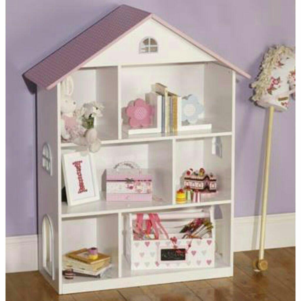 Кукольный домик своими руками шкафчик