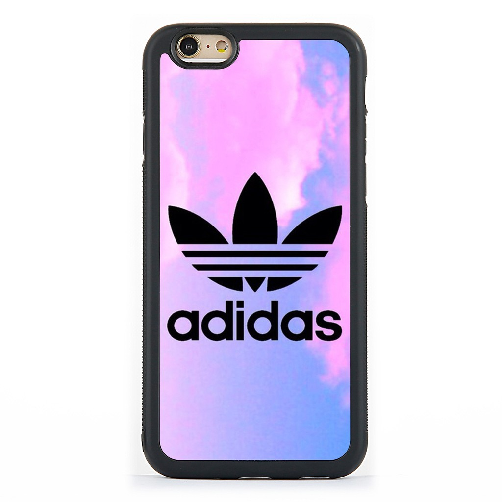 Iphone 6 Plus Is The Ipad Mini likewise Pretty Little Liars Iphone 4 4s 5 5s 5c besides Perfect Pink Samsung Note 4 S5 Bright Diamond Cases Or Covers With Metal Frame For Girls Snt02 also Adidas Design Phone Case Cover For IPhone 7 7plus 5 5S 6 6S Samsung I 5124497 in addition Original Iphone Reaction  ments. on samsung galaxy s5 accessories cheap